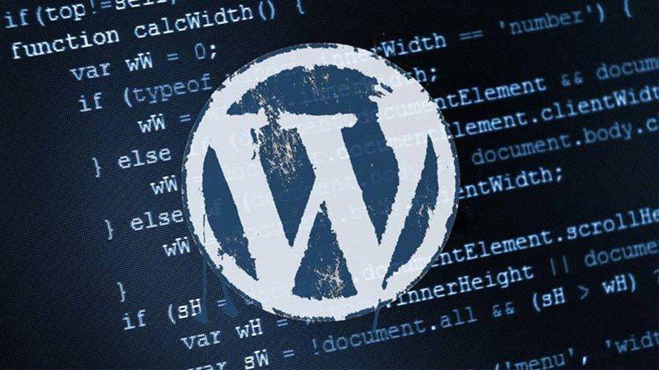 hosting wordpress
