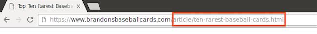 简洁网址易